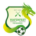 FC Nordsee Hooksiel