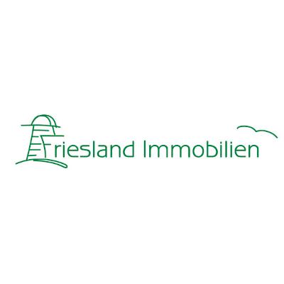 Friesland Immobilien