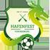 FCN Hafenfest Hooksiel