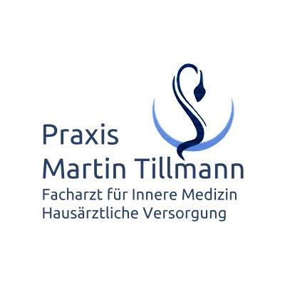 Praxis Martin Tillmann