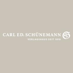 Carl Ed. Schünemann