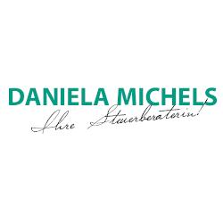 Daniela Michels