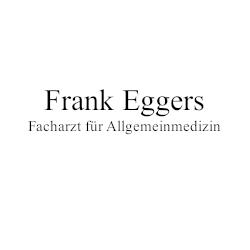 Frank Eggers