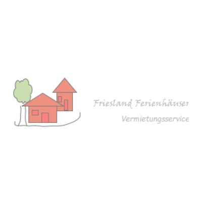 Friesland Ferienhäuser