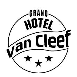 Grand Hotel van Cleef
