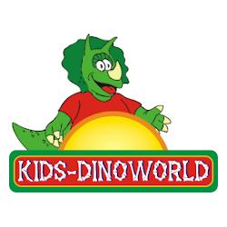 Kids Dinoworld