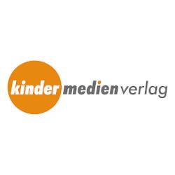 Kinder Medienverlag