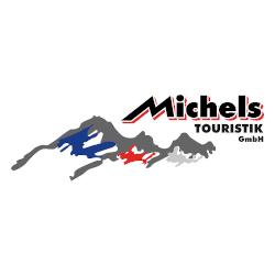 Michels Touristik