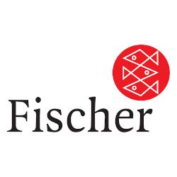 S. Fischer Verlage