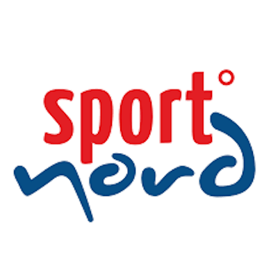 Sport Nord