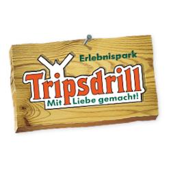 Tripsdrill